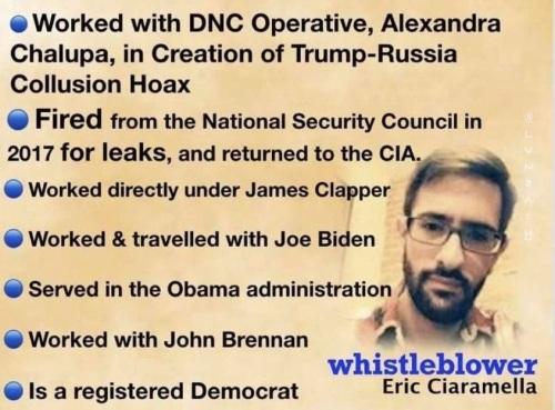 2020_01 25 whistleblower
