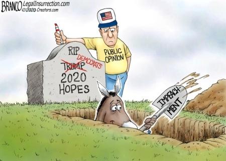 2020_01 27 impeachment rip by branco