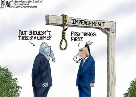2020_01 27 Impeachment Trump by Branco