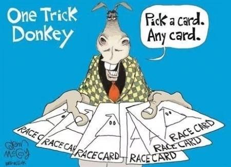 2020_01 27 race card