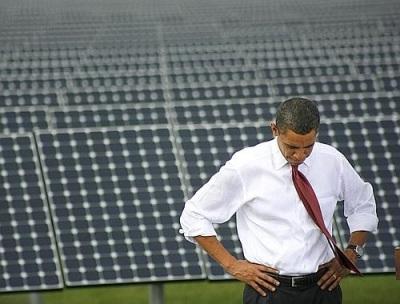 2020_01 28 obama legacy