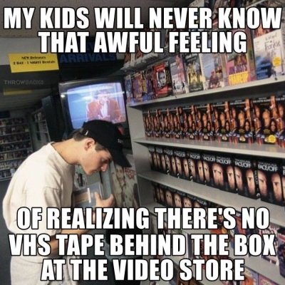 2020_01 29 VHS