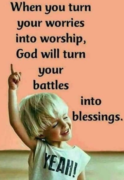 2020_01 31 battles into blessings