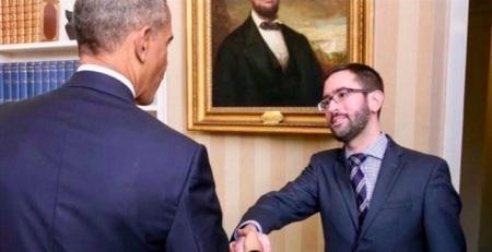 2020_01 31 obama and ciaramella