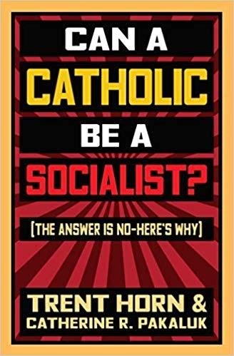 2020_02 02 Catholic Socialism