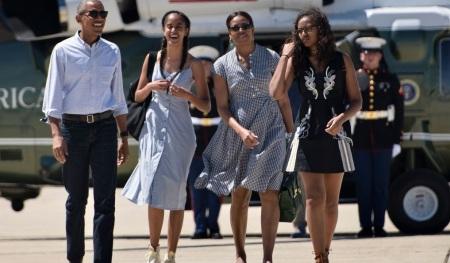 2020_02 02 Obama vacay