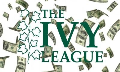 2020_02 15 ivy league