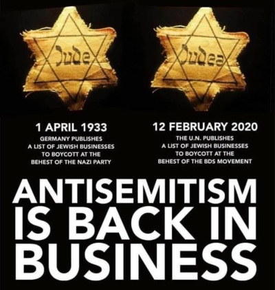 2020_02 16 antisemitism is back