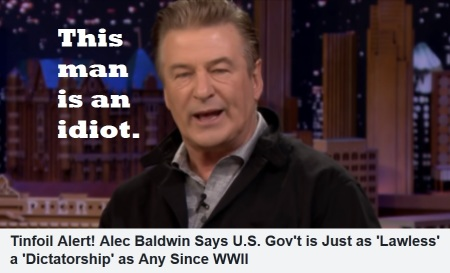 2020_02 17 Baldwin idiot