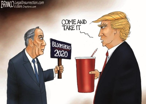 2020_02 17 bloomberg