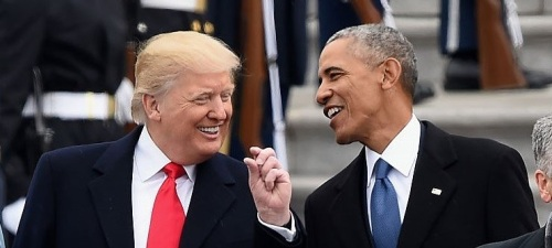 2020_02 18 DJT and BHO