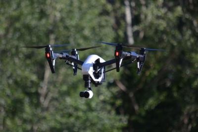 2020_02 18 drones
