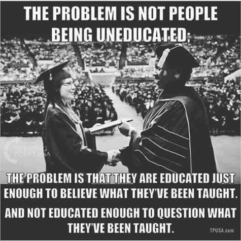 2020_02 22 education