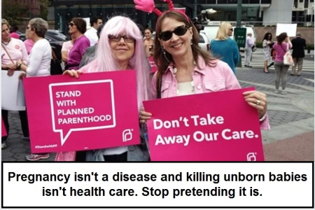 2020_02 23 PP not health care