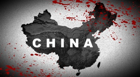 2020_02 27 china
