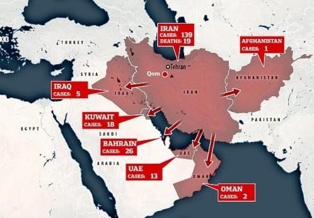 2020_02 27 Iran