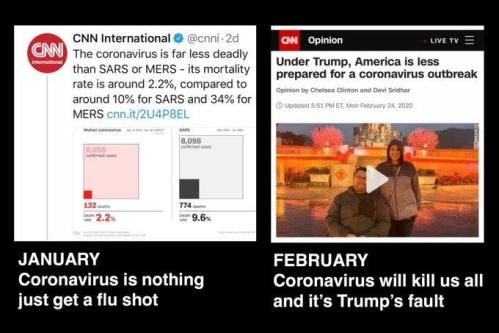 2020_02 28 CNN