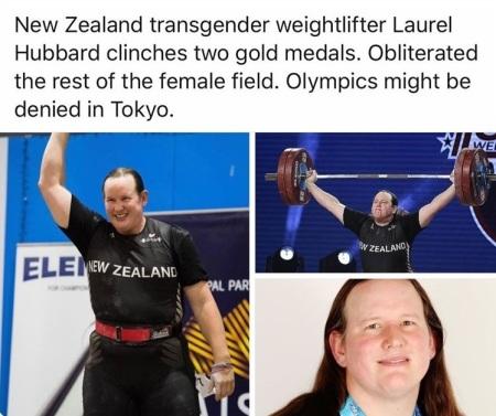 2020_02 28 trans