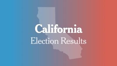 2020 california