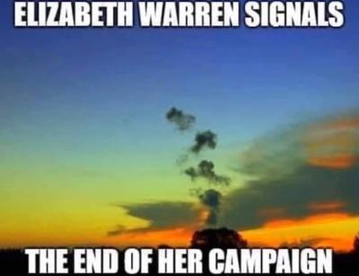 2020 warren