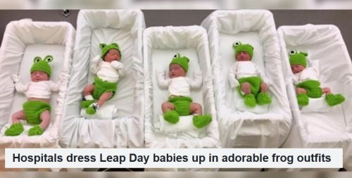 2020_03 04 leap day babies