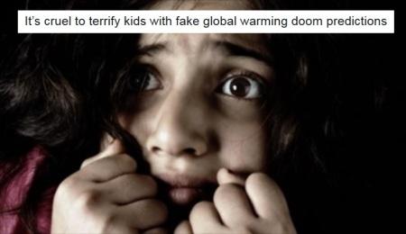 2020_03 07 fake global warming