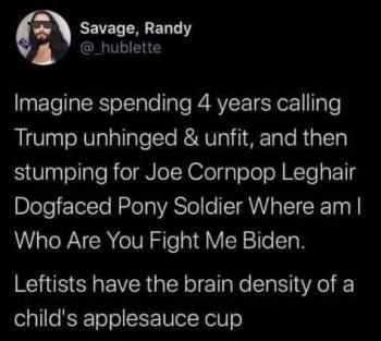 2020_03 15 Biden applesauce