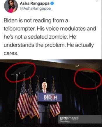 2020_03 15 Biden teleprompter