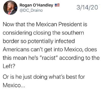 2020_03 15 border