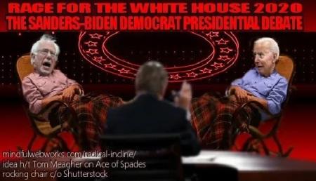 2020_03 15 debate