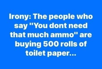2020_03 15 Irony ammo tp