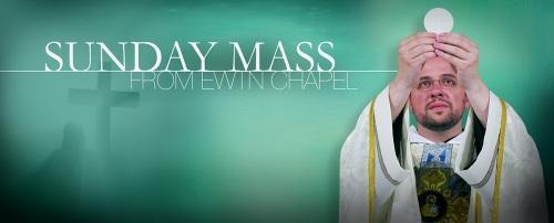 2020_03 15 Mass