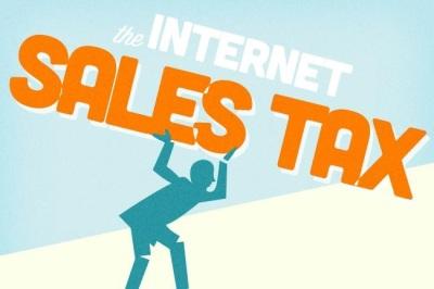 2020_03 15 sales