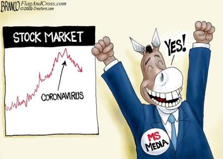 2020_03 16 market