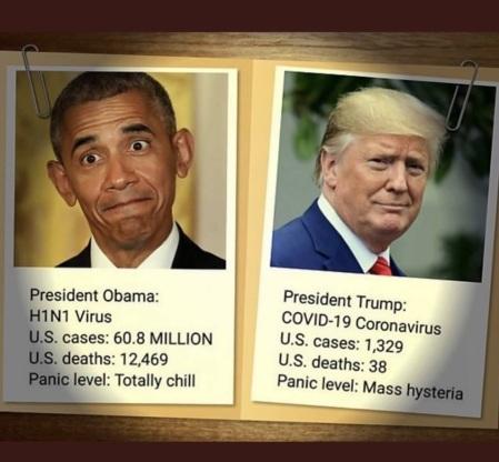 2020_03 17 virus obama v trump