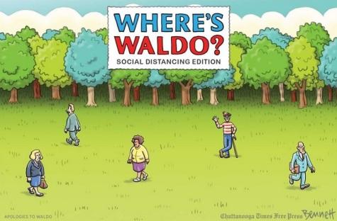 2020_03 20 where's waldo