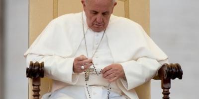 2020_03 21 rosary