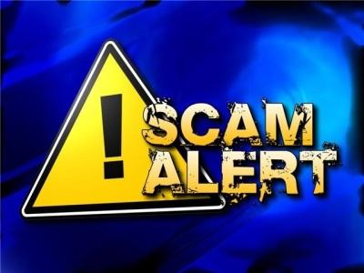 2020_03 21 scam