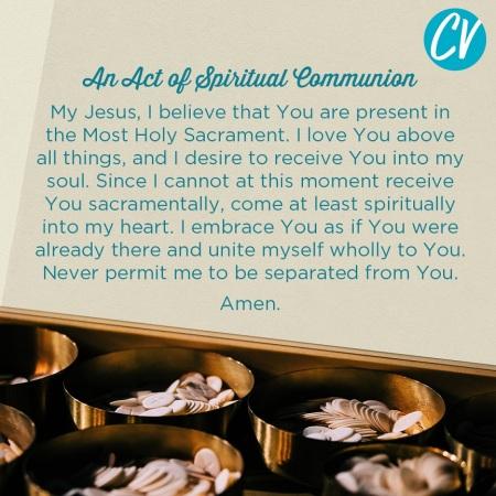 2020_03 22 spiritual communion