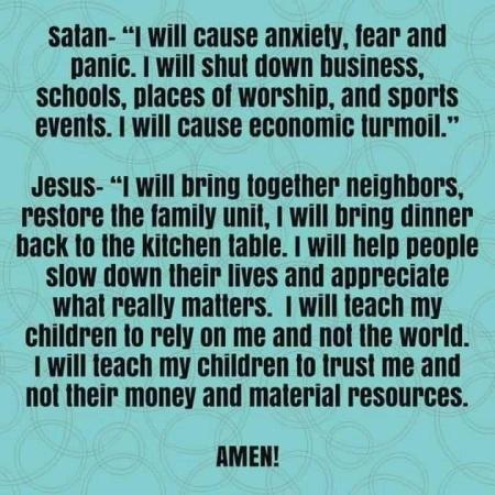 2020_03 23 satan vs jesus