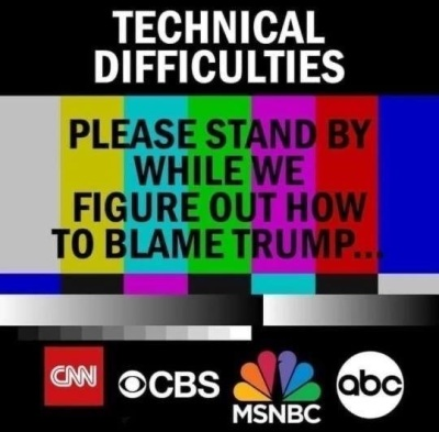2020_03 24 technical difficulties