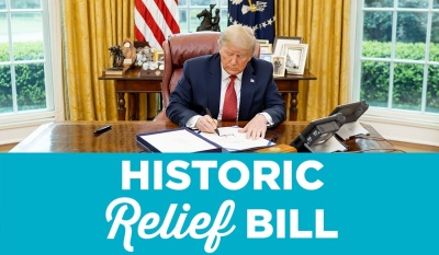 2020_03 28 bill