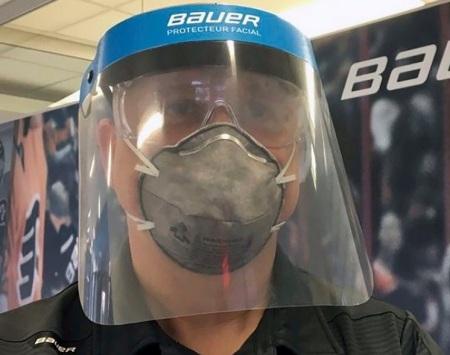 2020_03 30 hockey