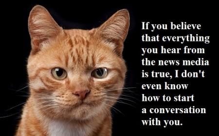2020_03 31 CAT media