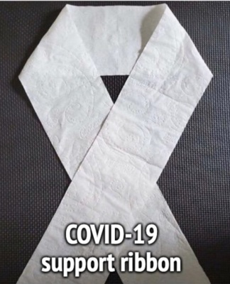 2020_03 31 VIRUS tp support ribbon