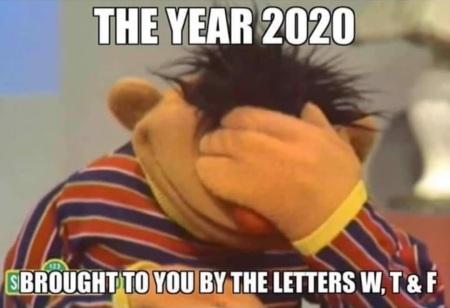 2020_04 01 WTF