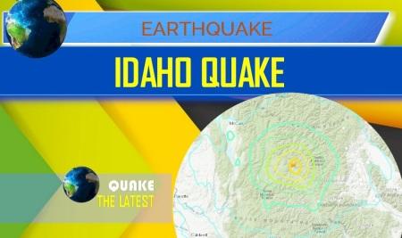2020_04 02 earthquakes