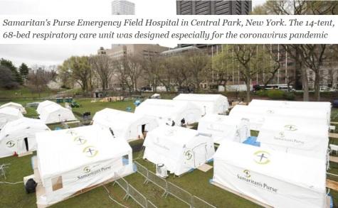 2020_04 03 field hospital