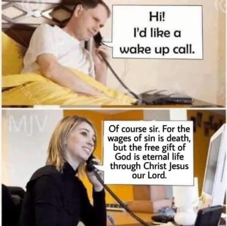 2020_04 03 wake up
