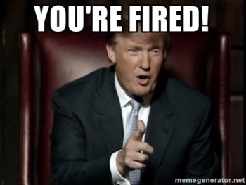 2020_04 05 fired